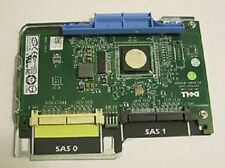 DELL PowerEdge SAS 6I/R 1950 2950 RAID Controller CR679 0CR679 + HM638 Cavo