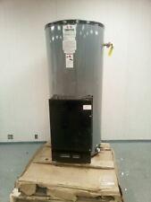 Rheem-Ruud ES120-27-G 119.9 Gal Tank Cap 480V 27000W Electric Water Heater