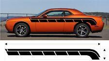 "VINYL GRAPHICS DECAL STICKER CAR BOAT AUTO TRUCK 100"" MT-190"