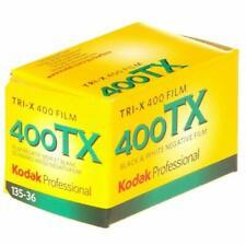 Kodak Tri-X 400 Black and White Negative Film