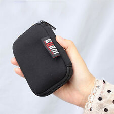 USB Flash Drives Carrying Case Storage Protection Holder Quality Travel Bag B68