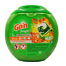 GAIN Flings Island Fresh Laundry Detergent Pacs - 42ct