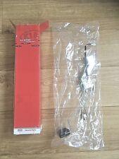 KIA Sportage Fuel Sender Unit - Q0K01960960E **Genuine new sealed KIA part**