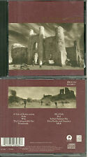 CD - U2 : THE UNFORGETTABLE FIRE / COMME NEUF - LIKE NEW