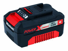 Einhell 4511341 3.0 Ah Power X-Change 18V Akku