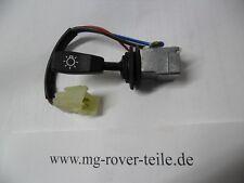 Lichtschalter Schalter für Abblendlicht Licht Defender TD5  Lucas AMR6104