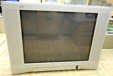 Toshiba 29VH27D Röhre Röhrenfernsehgerät