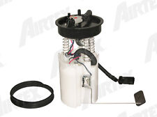 Fuel Pump Module Assembly-Chrysler Airtex E7099M fits 1996 Jeep Grand Cherokee