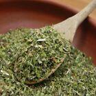 Catnip Herb Cut and Sifted 100 Organic Dr Sebi TCM Mao Bo He