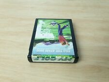 My Golf - Atari 2600 Game - PAL vcs HES