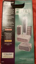 Holmes Model Hap422 Single Hepa Filter