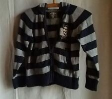 H&M Größe 134 Mode für Jungen aus 100% Baumwolle