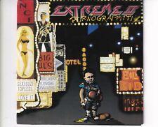 CD EXTREME IIpornograffittiEX- (A5869)