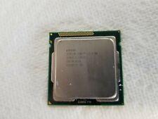 Intel Core i3-2100 CPU 3.10GHz Processor SR05C Working Pull
