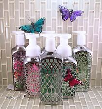 Bath & Body Works SOAP Sleeve Holder - NEW