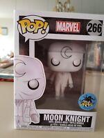 FunKo Marvel - Moon Knight Pop! Vinyl Figure