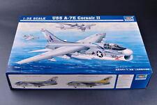 Trumpeter 1/32 02231 A-7E Corsair II