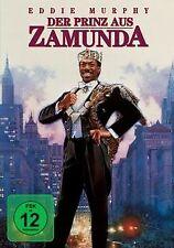 Der Prinz aus Zamunda von John Landis | DVD | Zustand sehr gut