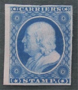 nystamps US Stamp # LO3 Mint OG H $50   L30x1288