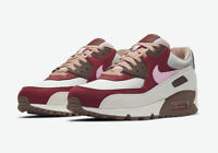 Nike Air Max 90 NRG Bacon (2021) Sail Brown Shoes CU1816-100 Men's NEW