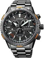 CITIZEN Promaster Sky Eco Drive Men's Watch Direct Flight CB5007-51H from Japan