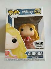 Figurine Funko POP! Disney 325 Aurora Glitter BAM! Exclusive