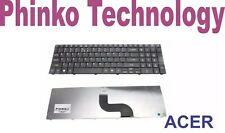 Laptop Keyboard for Acer Aspire 5742G 5742Z G 5745G 5750G 5750Z 5810T 5820T