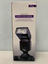 Altura Universal Flash For Pro Series Digital & DSLR Cameras AP-FLS-UNV1