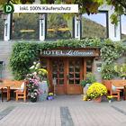3 Tage Kurzurlaub im Hotel Lellmann in Löf an der Mosel mit Halbpension