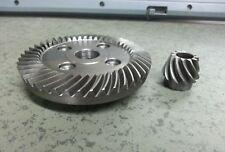 330-032 Gear & Pinion Set Hitachi Genuine part for Disc Grinder
