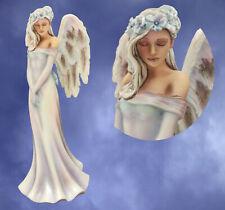 Jessica Galbreth FOREGIVENESS ANGEL MUNRO Limited Edition Retired VA95013