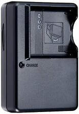 Official RICOH battery charger BJ-6 (DB-60 / DB-65 only) 171870