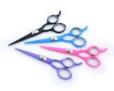 Hair Cutting Thinning Scissors Shears Barber Salon Professional Hairdressing