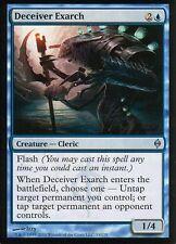 Deceiver Exarch | NM | Commander 2013 | Magic MTG