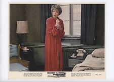 TORN CURTAIN Original Movie Still 8x10 Paul Newman, Julie Andrews 1966 0352