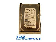641-3678-02  SUN 250GB SATA HDD 7.2K