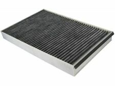 For 2007-2009 Dodge Sprinter 3500 Cabin Air Filter Mahle 29819SB 2008