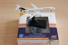 Aviation 400 1:400 Ansett Air Freight Boeing 727-200 * LIMITED EDITION 153/200 *