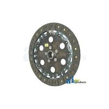 AT141685 Transmission Clutch Disc for John Deere Tractor 420 430 435
