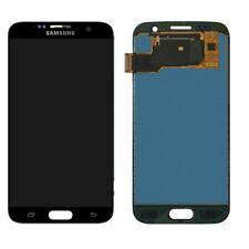 Pantalla LCD + Tactil Digitalizador Samsung Galaxy S7 G930 (TFT Version) Negro