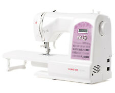 Macchina macchine da per cucire Singer Starlet 6699