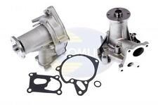 Mitsubishi Pajero Shogun Challenger L200 L300 L400 2.5 TD D Engine Water Pump