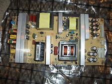 HTX-OP4350-101 -- Working pull from TV with broken screen