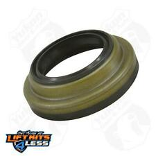 Yukon Gear & Axle YMS3195 Outer axle seal for Set 20 bearing