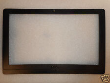 DCFNJ Dell Optiplex 3011 AIO LCD Bezel Webcam Port Black CAM PORT 0DCFNJ