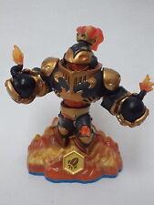 Skylander swap force figurine détachable jeux console DS PS3 PS4 Xbox lot 102