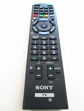 SONY REMOTE CONTROL REPLACE RMGD031 RM-GD031 KDL32W700B, KDL60W600B NEW