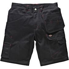 Dickies Herren-Shorts & -Bermudas mit normaler Passform