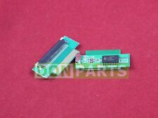 Ink Cartridge Chip Decoder Decryption Card for Encad NovaJet 600 630 700 736 750
