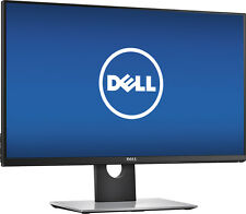 Dell S2716DGR LED with G Sync 27-Inch Gaming Computer Monitor